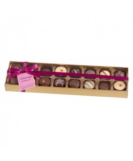 Kimberleys Hand Made Chocolates